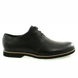 TIMBERLAND MEN'S STORMBUCK LITE OXFORD SHOES STYLE